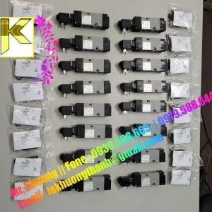 T514.92.00.39.B58 Pneumax
